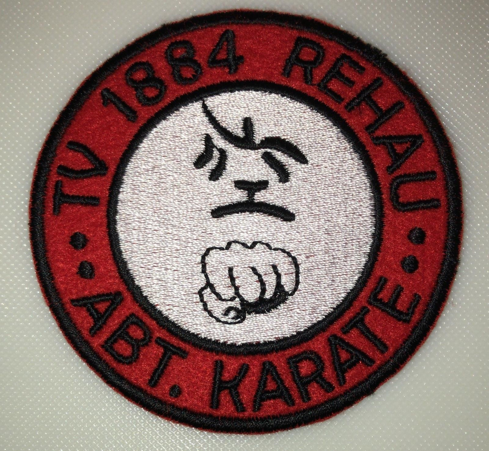 Karate - TV Rehau 1884