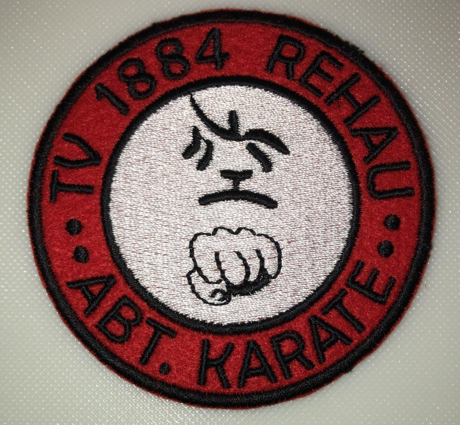 Karate - TV Rehau 1884